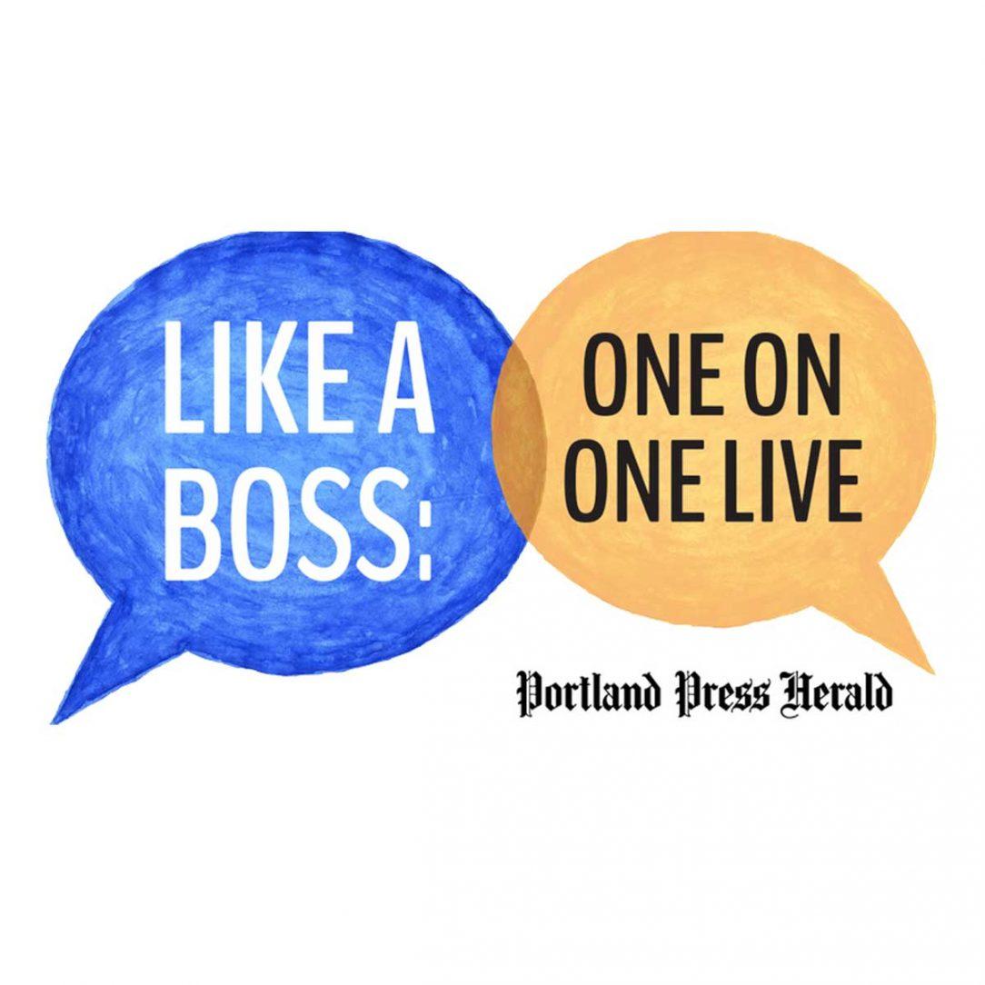 career path advice | Portland House of Music